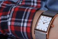 10426-066-S - zegarek damski - duże 8