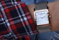 10426-066-S - zegarek damski - duże 9