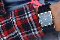 10426-307-S - zegarek damski - duże 5