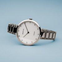 11334-770 - zegarek damski - duże 9