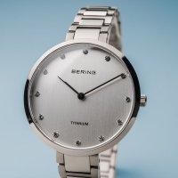 11334-770 - zegarek damski - duże 7