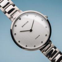 11334-770 - zegarek damski - duże 8