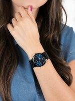 Zegarek damski Bering Classic 11940-227 - duże 5