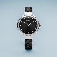 12034-102 - zegarek damski - duże 5