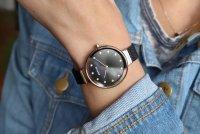 12034-166 - zegarek damski - duże 7