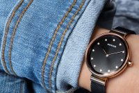 12034-166 - zegarek damski - duże 8