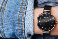 12034-166 - zegarek damski - duże 9