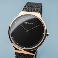 zegarek Bering 12131-162-CZ kwarcowy damski Classic
