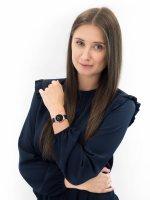 Zegarek damski Bering Classic 12131-162-RZ - duże 4