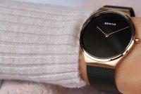 12138-166 - zegarek damski - duże 10