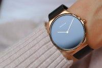 12138-166 - zegarek damski - duże 7