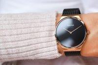 12138-166 - zegarek damski - duże 8