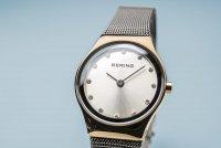 12924-001 - zegarek damski - duże 9