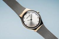 12924-001 - zegarek damski - duże 8
