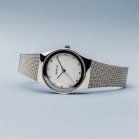 Zegarek Bering - damski  - duże 10