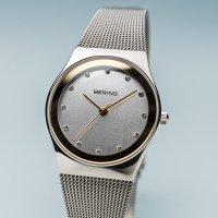 12927-010 - zegarek damski - duże 7