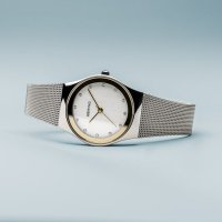 12927-010 - zegarek damski - duże 10