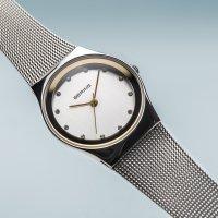 12927-010 - zegarek damski - duże 9