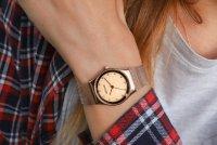 12927-366 - zegarek damski - duże 8