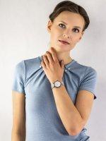 Bering 12934-000 zegarek damski Classic