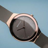 12934-369 - zegarek damski - duże 4