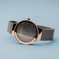 12934-369 - zegarek damski - duże 5