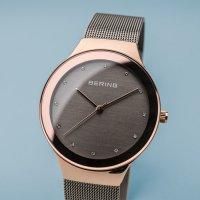 12934-369 - zegarek damski - duże 6