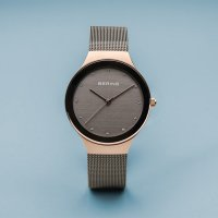 12934-369 - zegarek damski - duże 7