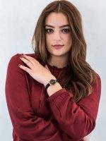Bering 13326-262 zegarek damski Classic