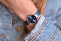 13326-368 - zegarek damski - duże 5