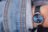 13326-368 - zegarek damski - duże 7