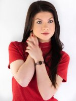 Bering 13426-265 zegarek damski Classic
