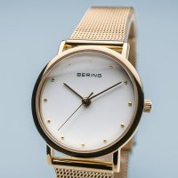 13426-334 - zegarek damski - duże 7
