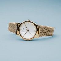 13426-334 - zegarek damski - duże 10