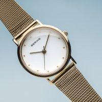 13426-334 - zegarek damski - duże 8