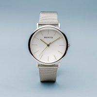 13436-001 - zegarek damski - duże 4