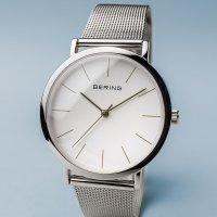 13436-001 - zegarek damski - duże 6
