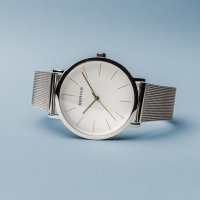 13436-001 - zegarek damski - duże 7