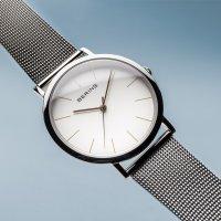 13436-001 - zegarek damski - duże 5