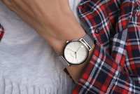 13436-001 - zegarek damski - duże 8