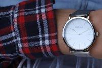 13436-001 - zegarek damski - duże 10