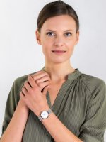 Bering 14129-004 zegarek damski Classic