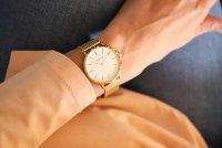 Zegarek Bering - damski  - duże 8