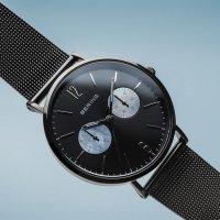 14236-123 - zegarek damski - duże 4