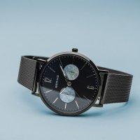 14236-123 - zegarek damski - duże 5