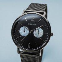 14236-123 - zegarek damski - duże 6