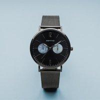 14236-123 - zegarek damski - duże 7