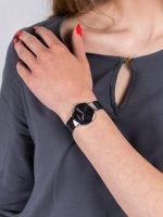 Zegarek damski Bering Classic 14526-307 - duże 5