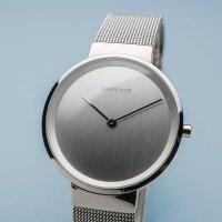 14531-000 - zegarek damski - duże 7
