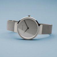 14531-000 - zegarek damski - duże 9